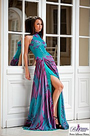 Andreea Raducu model. Photoshoot of model Andreea Raducu demonstrating Fashion Modeling.Fashion Modeling Photo #94780