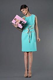 Andreea Zoia model. Photoshoot of model Andreea Zoia demonstrating Fashion Modeling.Fashion Modeling Photo #121251