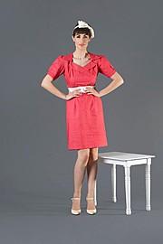 Andreea Zoia model. Photoshoot of model Andreea Zoia demonstrating Fashion Modeling.Fashion Modeling Photo #121252
