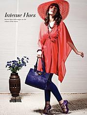 Andreea Zoia model. Photoshoot of model Andreea Zoia demonstrating Fashion Modeling.Fashion Modeling Photo #121261