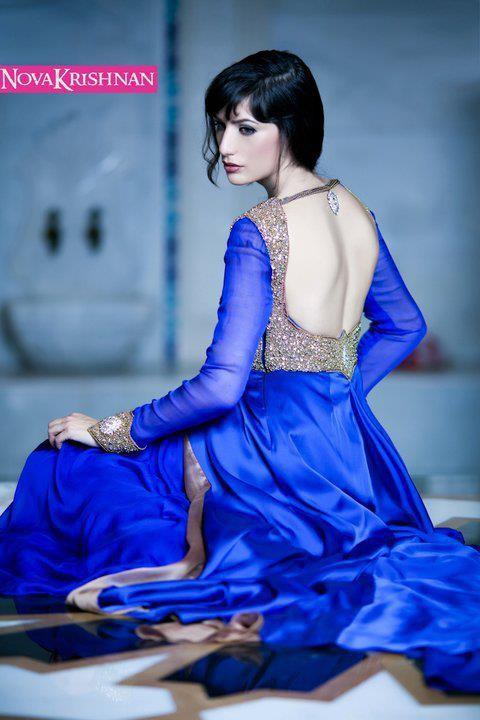 Andreea Zoia model. Photoshoot of model Andreea Zoia demonstrating Fashion Modeling.Fashion Modeling Photo #121281