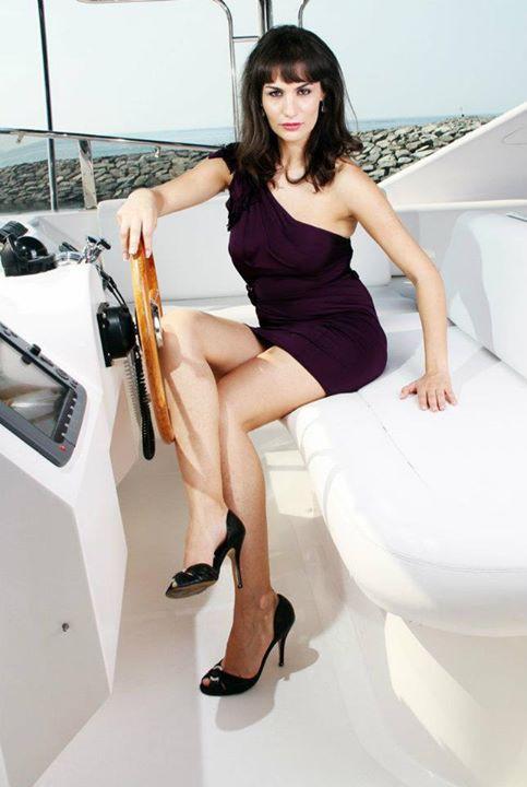 Andreea Zoia model. Photoshoot of model Andreea Zoia demonstrating Commercial Modeling.Commercial Modeling Photo #121284
