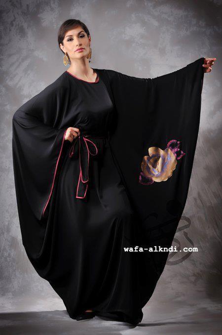 Andreea Zoia model. Photoshoot of model Andreea Zoia demonstrating Fashion Modeling.Fashion Modeling Photo #121285