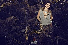 Andry Kyu photographer (photographe). Work by photographer Andry Kyu demonstrating Fashion Photography.Fashion Photography Photo #103533