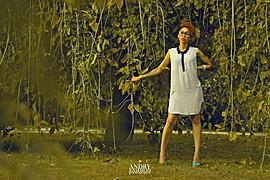 Andry Kyu Photographe