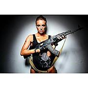Anessa Kirova model (модель). Photoshoot of model Anessa Kirova demonstrating Commercial Modeling.Commercial Modeling Photo #105124