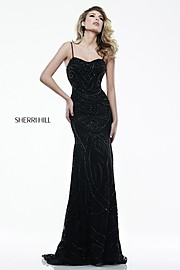 Angela Martini model & fashion designer. Photoshoot of model Angela Martini demonstrating Fashion Modeling.Fashion Modeling Photo #163154