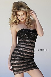 Angela Martini model & fashion designer. Photoshoot of model Angela Martini demonstrating Fashion Modeling.Fashion Modeling Photo #163155