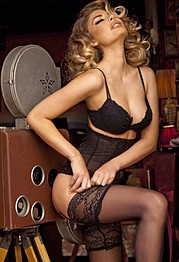 Angela Martini model & fashion designer. Photoshoot of model Angela Martini demonstrating Fashion Modeling.Fashion Modeling Photo #163158