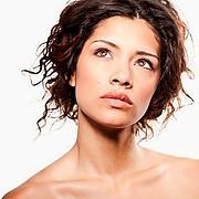 Angela Peralta makeup artist. makeup by makeup artist Angela Peralta. Photo #215634