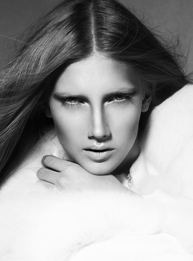 Angelface Budapest Model Management