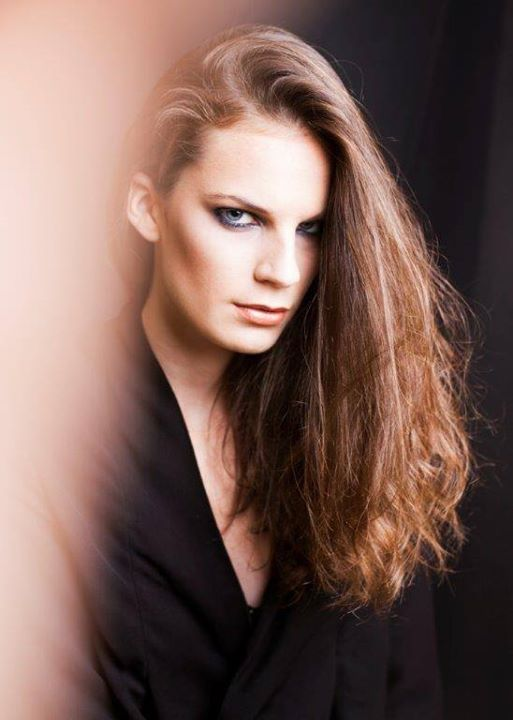 Angelface Budapest model management. casting by modeling agency Angelface Budapest. Photo #56666