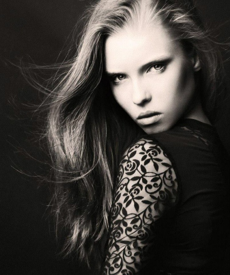 Angelface Budapest model management. casting by modeling agency Angelface Budapest. Photo #56670