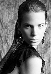Angelface Budapest model management. casting by modeling agency Angelface Budapest. Photo #56671