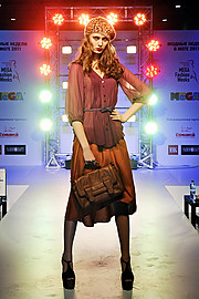 Angelina Lepper fashion stylist (stilista di moda). styling by fashion stylist Angelina Lepper.Runway Styling Photo #188590