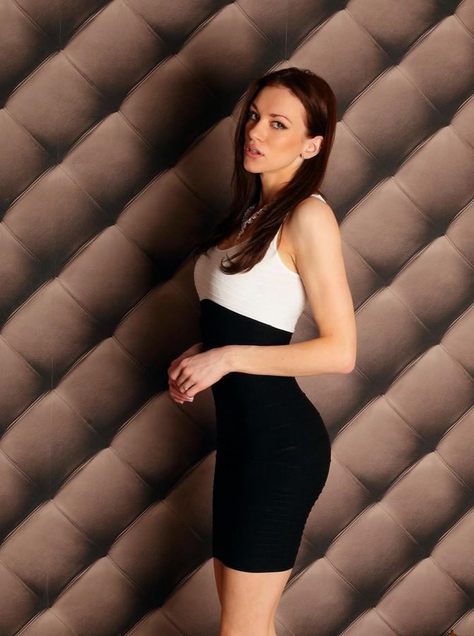 Anhen Bogomazova model (Анхен Богомазова модель). Photoshoot of model Anhen Bogomazova demonstrating Fashion Modeling.Fashion Modeling Photo #117765