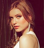 Anita Rutter makeup artist. makeup by makeup artist Anita Rutter. Photo #55298
