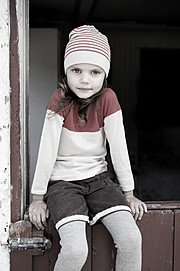 Anja Elmine Basma photographer (fotograf). Work by photographer Anja Elmine Basma demonstrating Children Photography.Children Photography Photo #80577