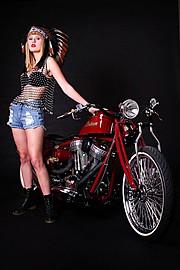 Anjee Jones model. Photoshoot of model Anjee Jones demonstrating Commercial Modeling.Commercial Modeling Photo #92876