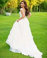 Anjeza Dyrmishi photographer (fotograf). Work by photographer Anjeza Dyrmishi demonstrating Wedding Photography.Wedding Photography Photo #180142