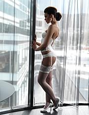 Ann Mari Olsen Modell
