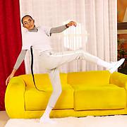 Ann Waithira model. Photoshoot of model Ann Waithira demonstrating Fashion Modeling.Fashion Modeling Photo #232570