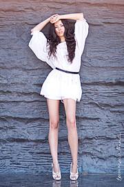 Anna Ekomasova photographer (Анна Екомасова фотограф). Work by photographer Anna Ekomasova demonstrating Fashion Photography.Fashion Photography Photo #105928