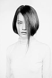 Anna Ekomasova photographer (Анна Екомасова фотограф). Work by photographer Anna Ekomasova demonstrating Portrait Photography.Portrait Photography Photo #57243