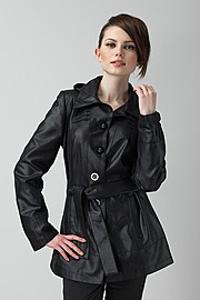 Anna Grzelczak model (modelka). Photoshoot of model Anna Grzelczak demonstrating Fashion Modeling.Fashion Modeling Photo #104650