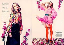 Anna Khimich fashion stylist. styling by fashion stylist Anna Khimich.Fashion Photography Photo #57865