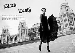 Anna Khimich fashion stylist. styling by fashion stylist Anna Khimich.Editorial Photography,Editorial Styling Photo #57871
