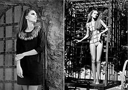 Anna Khimich fashion stylist. styling by fashion stylist Anna Khimich.Fashion Photography,Editorial Styling Photo #57872