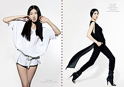 Anna Khimich fashion stylist. styling by fashion stylist Anna Khimich.Fashion Photography Photo #57874