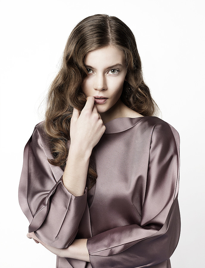 Anna Marena fashion stylist. styling by fashion stylist Anna Marena. Photo #111611