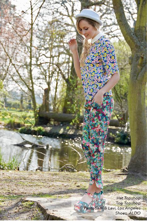 Anna Marena fashion stylist. styling by fashion stylist Anna Marena. Photo #111614