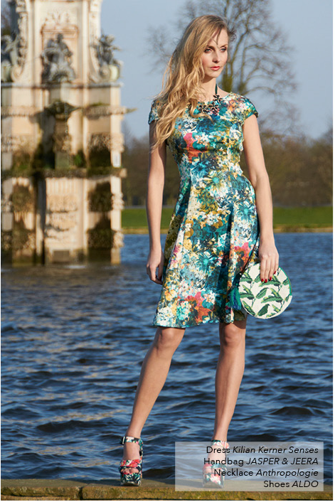 Anna Marena fashion stylist. styling by fashion stylist Anna Marena. Photo #111615