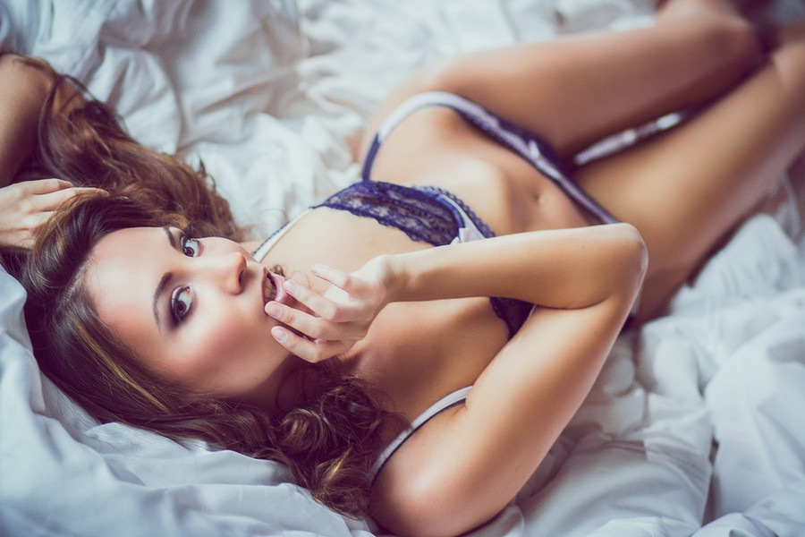Anna Orlova model (модель). Photoshoot of model Anna Orlova demonstrating Body Modeling.Body Modeling Photo #68941