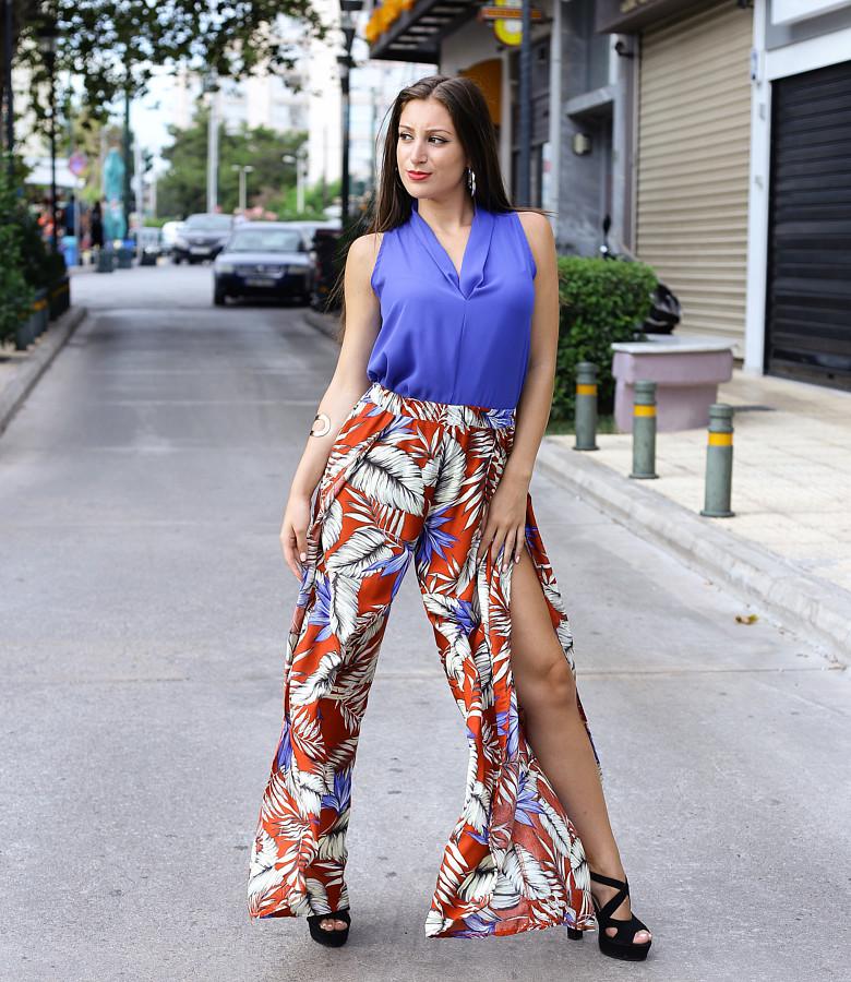 Anna Panopoulou model (Άννα Πανόπουλου μοντέλο). Photoshoot of model Anna Panopoulou demonstrating Fashion Modeling.Fashion Modeling Photo #203023