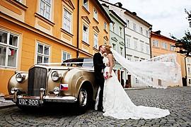 Услуги фотографа в Праге: cвадебная фотосъемка, съемка предсвадебных Love Story, прогулки по Праге с фотографом, студийная и выездная фотосъ