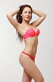 Anna Shteyn model (модель). Photoshoot of model Anna Shteyn demonstrating Body Modeling.Body Modeling Photo #69076