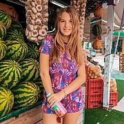 Anna Zubko model (Άννα Ζουμπκό μοντέλο). Photoshoot of model Anna Zubko demonstrating Fashion Modeling.Fashion Modeling Photo #225216
