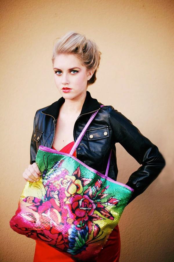 Le cartier annabel Designer Handbags