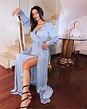 Annamaria Tsakali model & fashion designer (Άννα Μαρία Τσάκαλη μοντέλο & σχεδιαστής μόδας). Photoshoot of model Annamaria Tsakali demonstrating Fashion Modeling.Fashion Modeling Photo #197626