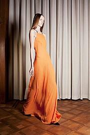 Anne De Grijff fashion designer (mode-ontwerper). design by fashion designer Anne De Grijff. Photo #71331