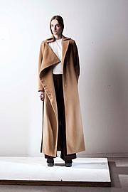 Anne De Grijff fashion designer (mode-ontwerper). design by fashion designer Anne De Grijff. Photo #71333