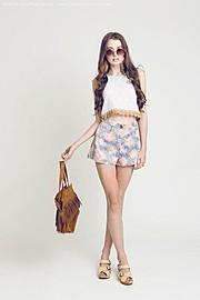 Annie Brown fashion stylist. styling by fashion stylist Annie Brown.Fashion Photography,Fashion Styling Photo #46926