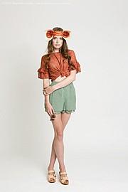Annie Brown fashion stylist. styling by fashion stylist Annie Brown.Fashion Photography,Fashion Styling Photo #46928