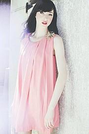 Annie Brown fashion stylist. styling by fashion stylist Annie Brown.Fashion Photography,Fashion Styling Photo #60313