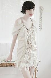 Annie Brown fashion stylist. styling by fashion stylist Annie Brown.Fashion Photography,Fashion Styling Photo #60331