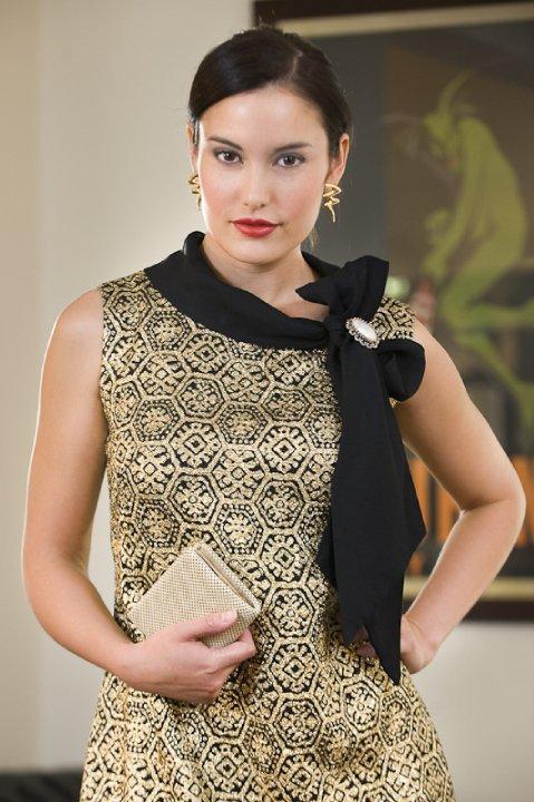 Annie Brown fashion stylist. styling by fashion stylist Annie Brown.Fashion Photography,Fashion Styling Photo #60330